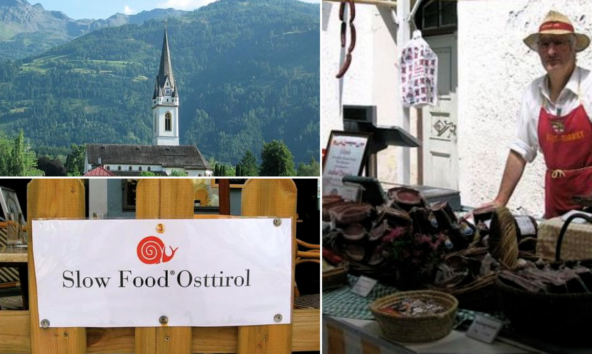 "a41fb2861ee Farmers  Markets Forever! A Love Story (Part 3) ""In Austria   Germany"""