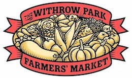 Withrow Park Farmers' Market, Centre for Local Food Initiatives