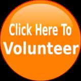 19416-volunteer-button-design