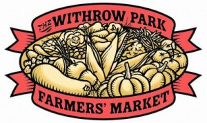 withrow-park_logo_antique-400