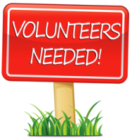 Volunteer-Clipart1
