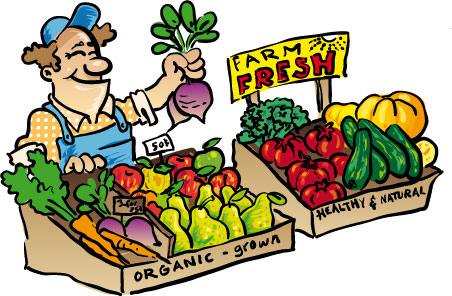 about withrow market withrow park farmers market rh withrowmarket com farmers market clipart images farmers market stall clipart