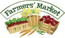 farmers-market-free-clipart-1
