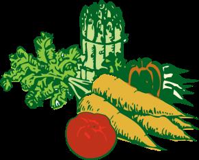 vegetable-garden-clip-art-border
