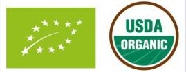 USDA_EU_Certified_Organic