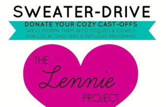 lennie-project-2