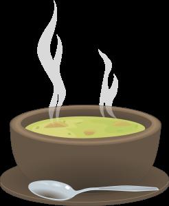 soup-can-clipart-clipart-panda-free-clipart-images-goj8pn-clipart