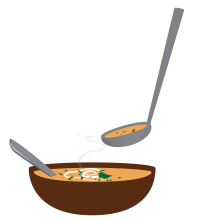 soup_transparent-01