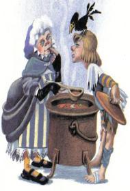 stone-soup-ann-mcgovern