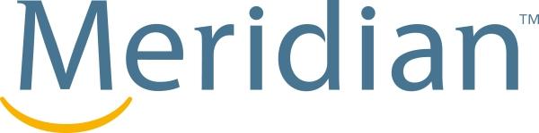 Meridian_Logo_cmyk_notag