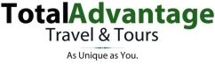 Total Advantage Travel (1)