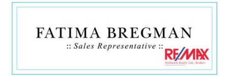 fatima-bregman-450