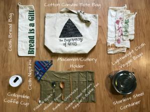 Zero+Waste+Kit