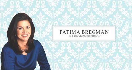 fatima-banner-1112