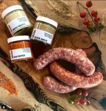 murrays farm salt + mustard